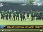 20180815strategi-jitu-timnas-indonesia-untuk-hadapi-palestina_20180815_103327.jpg