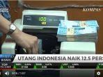 20180815utang-indonesia-naik-125-persen_20180815_105027.jpg