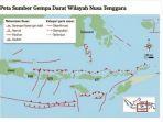 20180816-gempa-lombok_20180816_091528.jpg