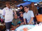 20180816-sandiaga-tengok-pedagang-di-lombok_20180816_142309.jpg