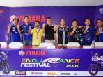 20180816-yamaha-endurance_001_20180816_124017.jpg