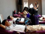 20180817-donor-darah-hotel-88-mangga-besar_002_20180817_135539.jpg