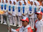20180817obor-asian-games12_20180817_222537.jpg