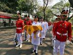 20180817paskibraka-pembawa-bendera4_20180817_201901.jpg