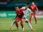 20180820-winger-timnas-u-23-indonesia-irfan-jaya_20180820_214455.jpg