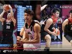 201808214-atlet-basket-jepang-yang-dipulangkan-karena-terlibat-prostitusi_20180821_210640.jpg