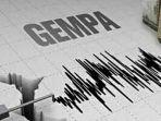 20180827-ilustrasi-gempa-bumi_20180827_031113.jpg