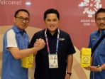 20180829penanganan-limbah-medis-dan-b3-di-arena-asian-games-2018_20180829_185044.jpg
