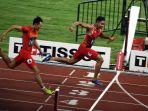 20180830lalu-muhammad-zohri-cs-boyong-medali-perak2_20180830_225811.jpg