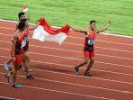 20180830lalu-muhammad-zohri-cs-boyong-medali-perak3_20180830_225927.jpg