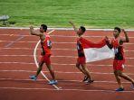 20180830lalu-muhammad-zohri-cs-boyong-medali-perak4_20180830_230006.jpg