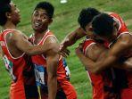 20180830lalu-muhammad-zohri-cs-boyong-medali-perak5_20180830_230145.jpg