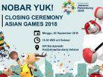 20180902-poster-asian-games-2018_20180902_092330.jpg