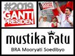 20180902nama-pt-mustika-ratu-dicatut-dalam-deklarasi-2019gantipresiden_20180902_150251.jpg