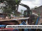 20180904warga-lombok-mulai-membangun-rumah-secara-swadaya_20180904_163503.jpg