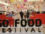 20180906festival-gofood-di-season-city_20180906_201455.jpg