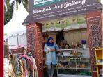 20180920-stand-lombok_20180920_190208.jpg