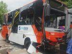 20180920penumpaang-sebut-bus-transjakarta-yang-kecelakaan-melaju-cepat_20180920_194534.jpg