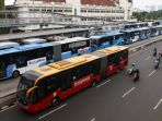 20180924-ilustrasi-transjakarta_20180924_080519.jpg