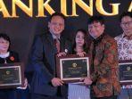 20180927bank-dki-terima-award_20180927_172632.jpg