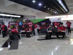 20181007sudah-2919-atlet-asian-para-games-tiba-di-bandara-soekarno-hatta_20181007_071619.jpg