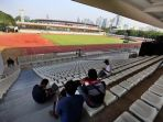 20181012persiapan-penutupan-apg-2018-di-stadion-madya1_20181012_203003.jpg