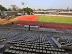 20181012persiapan-penutupan-apg-2018-di-stadion-madya6_20181012_203328.jpg