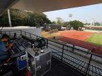 20181012persiapan-penutupan-apg-2018-di-stadion-madya_20181012_202923.jpg