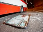 20181014-ilustrasi-kecelakaan-bus_20181014_034531.jpg