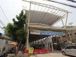 20181014pembangunan-skybridge-tanah-abang-dikebut8_20181014_141941.jpg