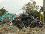 20181014suasana-donggala-pasca-tsunami3_20181014_095232.jpg