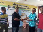 20181016-accountino-golf-tournament_20181016_091323.jpg