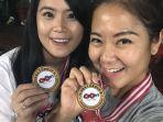 20181017-relawan-jokowimotion-gelar-turnamen-badminton_20181017_190817.jpg