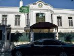 20181021-konsulat-arab-saudi-di-turki_20181021_080223.jpg