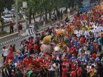 20181021jakarta-kirab-budaya_20181021_172945.jpg