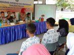 20181025puluhan-pelajar-di-pondok-labu-deklarasi-antitawuran1_20181025_194955.jpg