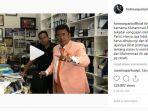 20181026hotman-paris-gelar-minta-tolong-netizen_20181026_154203.jpg