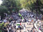 20181026massa-aksi-kembali-unjuk-rasa-pekan-depan2_20181026_164423.jpg