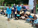 20181028puteri-indonesia-lepas-tukik2_20181028_131608.jpg