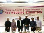 20181031yuk-kunjungi-wedding-expo-di-menara-165_20181031_202612.jpg