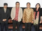 20181101-jumpers-ajang-eagle-awards-documentary-competition-2018_20181101_091119.jpg