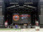 20181106guns-n-roses-bawa-40-ton-perlengkapan-konser-ke-indonesia8_20181106_185214.jpg