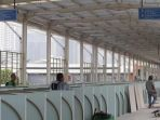 20181108jembatan-skybridge-tanah-abang1_20181108_163740.jpg