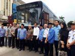 20181112transjakarta-koridor-13-kini-sampai-ke-cbd-ciledug-tangerang.jpg