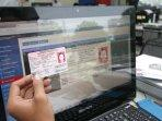 20181127pembuatan-kartu-identitas-anak1.jpg