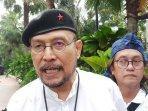 20181129gerakan-jaga-indonesia-sebut-aksi-reuni-212.jpg