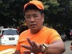 20181202hotman-minta-korban-lion-air-bersiap.jpg