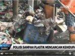 20181205polusi-sampah-plastik-mengancam-kehidupan.jpg