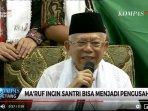 20181208forum-santri-indonesia-deklarasi-dukung-pasangan-jokowi-maruf.jpg