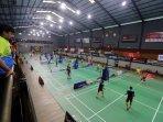 20181208turnamen-badminton-amatir1.jpg